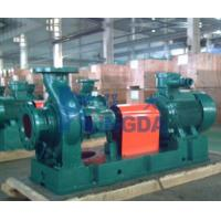 LC chemical pump Manufactures