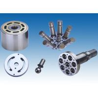 KYB33/36/37/87/90 Series Hydraulic piston pump parts for KYB Manufactures