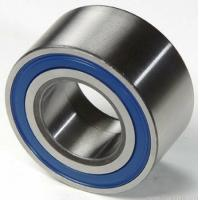 DAC35650035 Wheel Bearing  35x65x35 wheel hub bearing for trucks or cars Manufactures