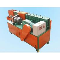 Steel Pipe Straighten Machine Manufactures