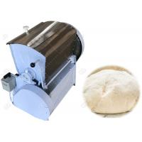 10kg Stainless Steel Spiral Dough Mixing Machine Flour Mixer Machine For Bakery Manufactures