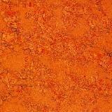 Polishied Tile (FH6705) Manufactures