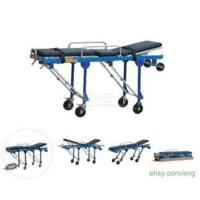 China Stretcher for Ambulance Car on sale