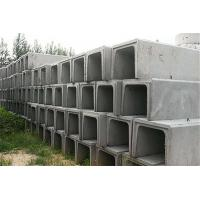 Cenospheres for Mortars, Grouts, Stucco, Specialty Cements, Acoustical Panels, Roofing Materials, Coatings Manufactures