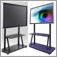 Hot sell 75'[ Stock Products Status and inches led touch screen monitor Low prices Manufactures