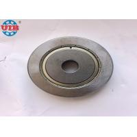 Hardness Overhead Chain High Temperature Bearings With G10 Bearing Steel Balls Manufactures