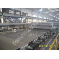 Waterproof Office Copy Paper Making Machine Electric Wire Tensioner Type Manufactures