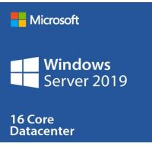 China Full Package Windows Server 2019 Standard License / Windows Server 2019 Datacenter Iso on sale