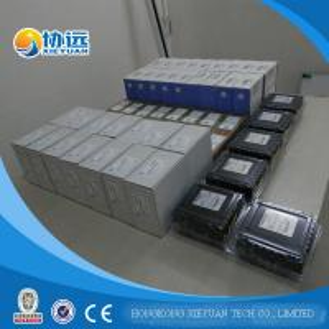 Fanuc Series 90-30 PLC IC693ACC302B IC693ACC303B IC693ACC301B Manufactures
