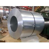 STAINLESS STEEL COIL AND SHEETS AISI430/201/410/304 BA, 2B, NO1, NO4, NO8K, 1 SIDE PVC Manufactures