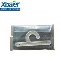 Wholesale Wardrobe Hanging Humidity Absorber Moisture absorber bag Manufactures