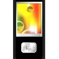 China 2.0'TFT MP4 Player on sale