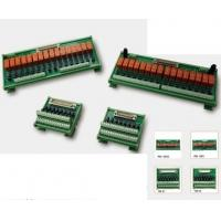 Buy cheap HONEYWELL CC-PAIN01 DCS card email me: sales5@amikon.cn from wholesalers