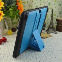 Durable TPU + PC Case Skin For Samsung Galaxy Note 10.1 n8000, Protector For Samsung Galaxy Note Protective Case Manufactures