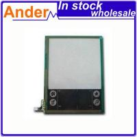 Touch Screen Digitizer for Palm Tungsten C/E/E2/Z71/Z72