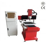 KC6060 metal wood stone working cnc router machine