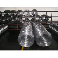 thic coat tensile strength factory provide large quantities high quality and low price Manufactures