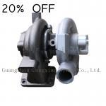 4BD1T Engine Parts Turbo RHB6 894418-3200 Turbocharger fFor Hitachi EX120-1 Excavator Manufactures