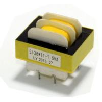 230V Lamination Low Power Transformer for Audio Equipment and Lighting Manufactures
