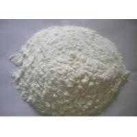 Buy cheap Chemical / Pharmaceutical Raw Material Injective Chlorpromazine Hydrochloride from wholesalers