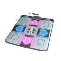 China Deluxe Dancing Pad on sale