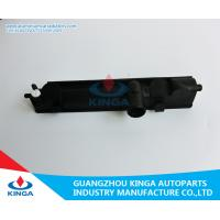 Plastic radiator tank replacement auto car parts for toyota MR-S 99-00 Manufactures