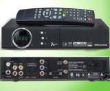 Digital Satellite Receiver (CoolSat 6000) Manufactures