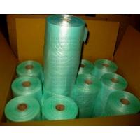 Water Soluble Laundry Bags, eco friendly bags, Waste disposal bags, garment bags, laundry Manufactures