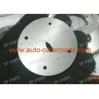 Circular Vector 7000 Cutter Parts Grey Metal Knife Chassis To Lectra Auto Cutter Machine: Manufactures