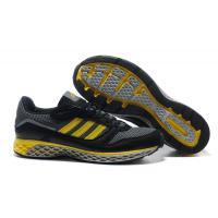 Newest Comfortable Casual Sport Shoes Manufactures