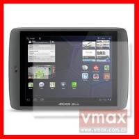 Mirror LCD Screen Protector for Archos 101 G9 Manufactures