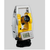 Hi-Target DT-02/DT-02L Theodolite Laser and Collimation Axis - Coaxial