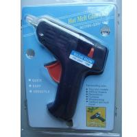 China 20w hot melt glue gun(BC-2702) on sale