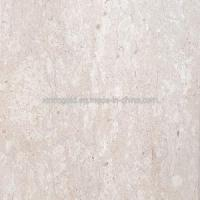 Polished Marble Stone Tiger Beige Manufactures