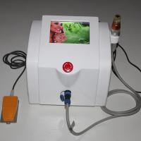 Microneedles Non-Surgical Face Lifting Machines Manufactures