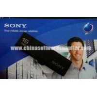 Quality SONY USM4GN for sale