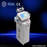 To be beautiful!Newest cryolipolysis body shaping and cool sculpting device in promotion Manufactures