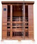 Sauna/Shower Room (MJY-1218D) Manufactures