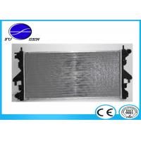Relay Radiator Use for Boxer Ducato 1330Q2 / 1330Q3 Aftermarket Aluminum Radiator Manufactures