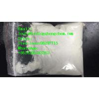 White Powder 99.6%  Purity Pharmaceutical Intermediates SGT78 Reagent Grade Manufactures