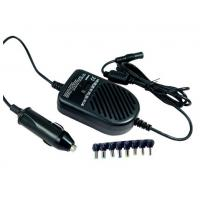 LD8040 80W Switching Mode DC / AC Laptop Power Adaptors For Lenovo, Compaq, Dell Manufactures
