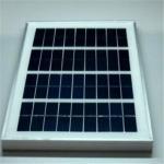 8w mini  solar panel kit Manufactures
