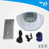 Ion Detox Foot Spa VD-H-6001 Manufactures