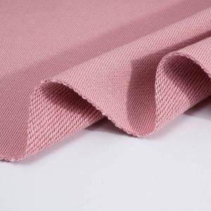 China Wholesale China 100% Cotton 500gsm Heavyweight Sweatshirt Fabric on sale
