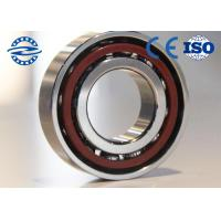 3308 ATN9 Single row Angular Contact Ball Bearing 40mm X 90mm X 36.5mm Manufactures