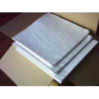 Quality 100%Wool Non-Woven Needle Felt/ Wool Felt/Industrial Felt/Industry Pressed Wool Felt for sale