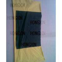 Hot Stamping Foil for Textile 170 Manufactures