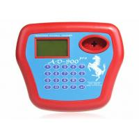 Auto Transponder Key Programmer for AD900 Clone Key Professional Duplicating Machine Manufactures