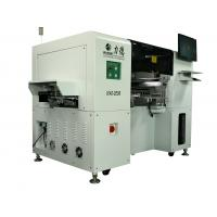 SMD Placement Machine up to 1.2M board pick and place equipment Manufactures