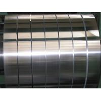 Alloy 1060 Temper HO Aluminum Sheet Coil For Ratio Frequency Cable Shielding Manufactures